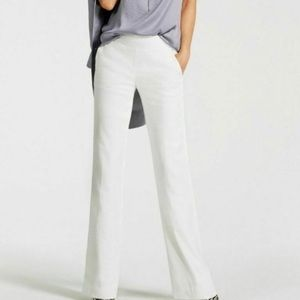CAbi Angel Trouser Spring 2018 #5319